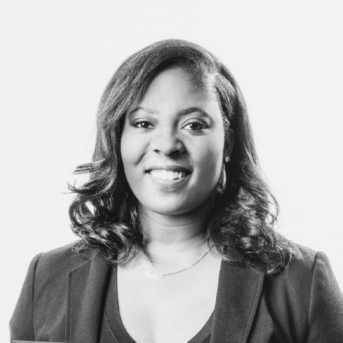 Tara Davis, MSPH, MBA