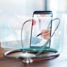 virtual care innovations